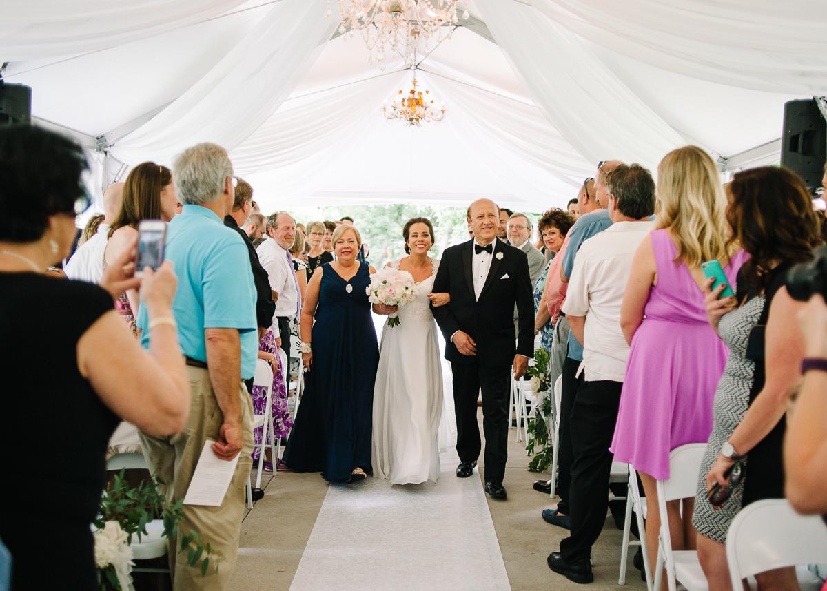 Minneapolis Wedding Photographer-105.jpg