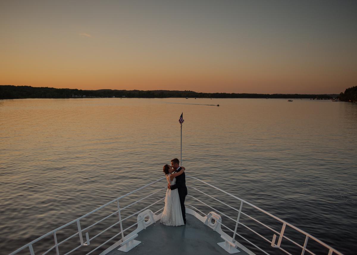 Minneapolis Wedding Photographer-106.jpg