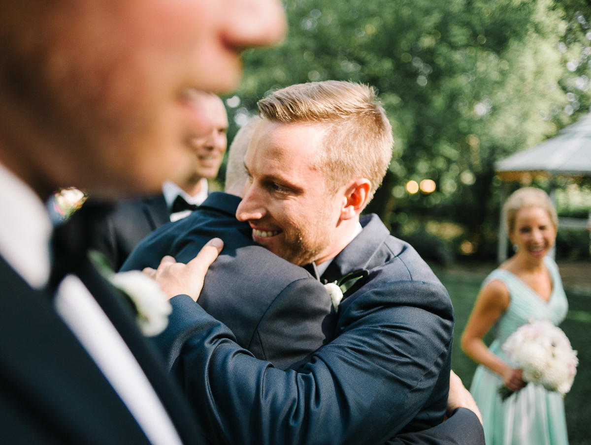 Minneapolis Wedding Photographer-108.jpg