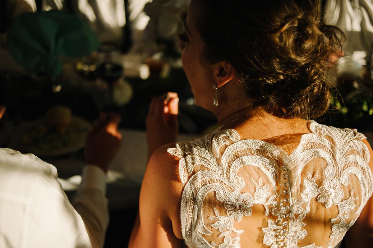 Minneapolis Wedding Photographer-111.jpg