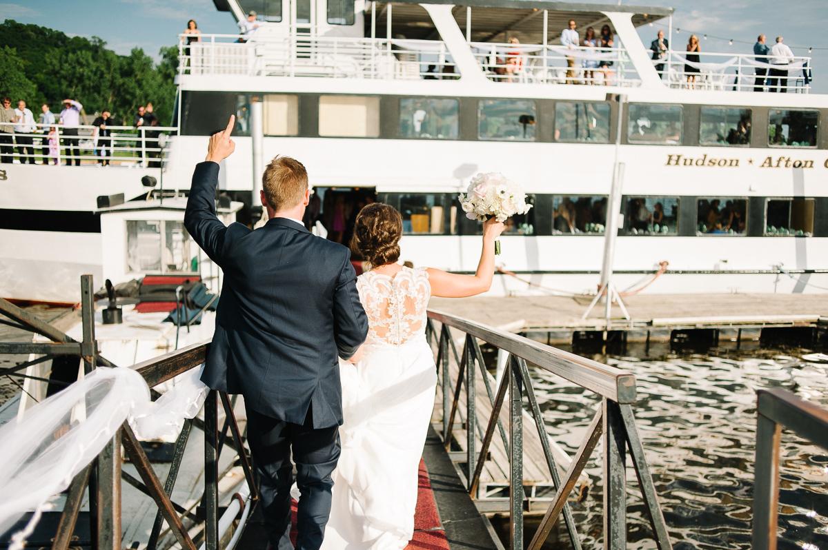 Minneapolis Wedding Photographer-113.jpg