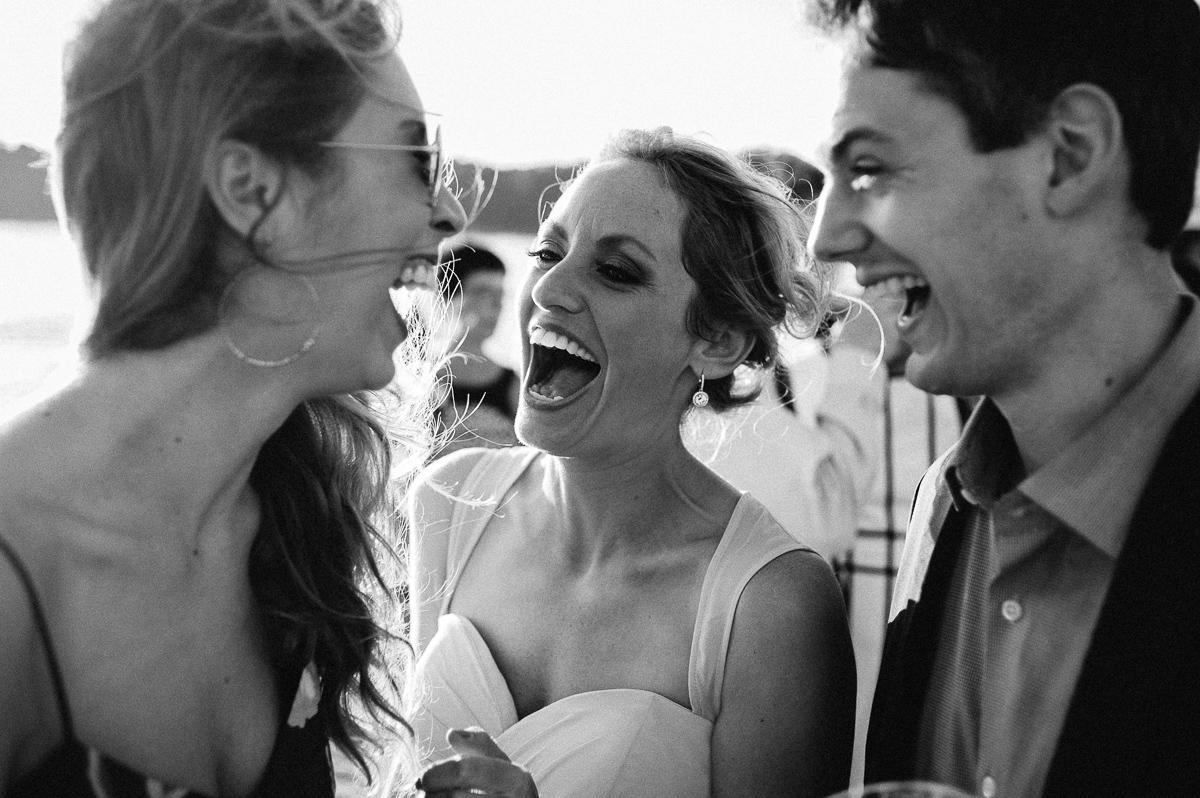 Minneapolis Wedding Photographer-117.jpg
