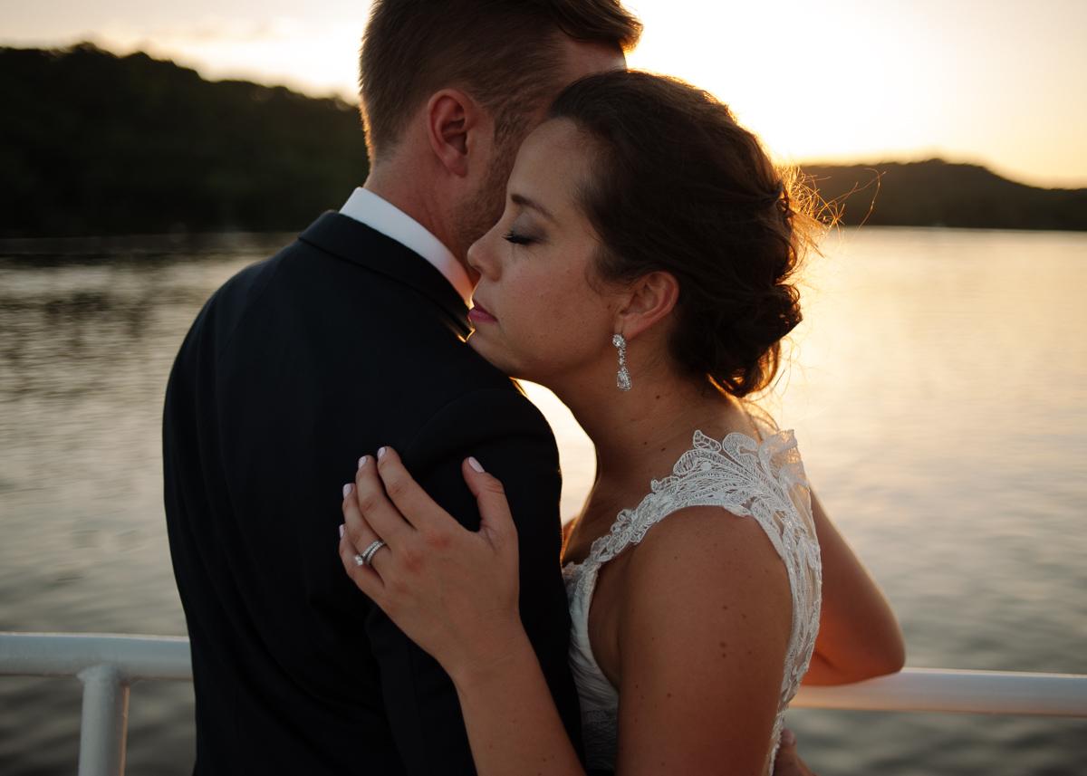Minneapolis Wedding Photographer-118.jpg