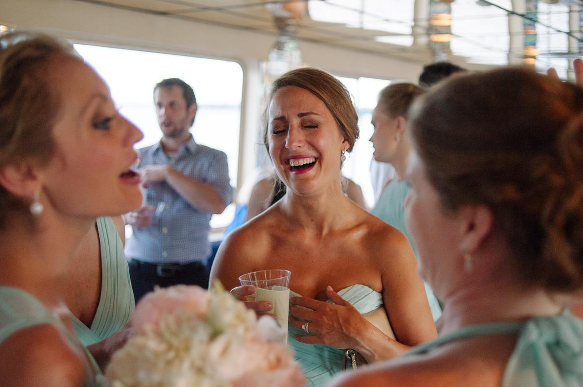 Minneapolis Wedding Photographer-119.jpg