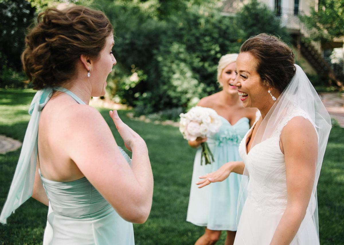 Minneapolis Wedding Photographer-121.jpg