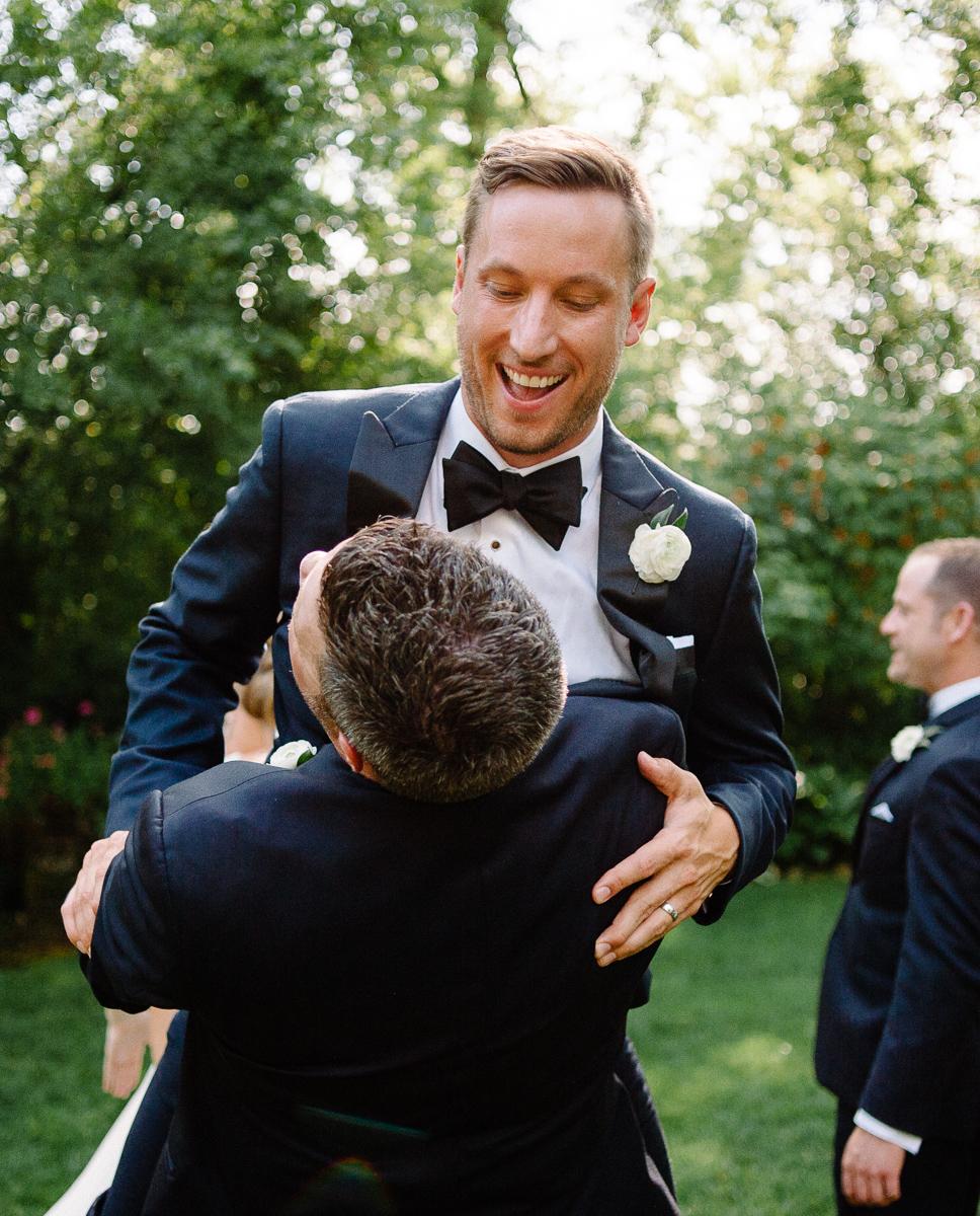 Minneapolis Wedding Photographer-123.jpg