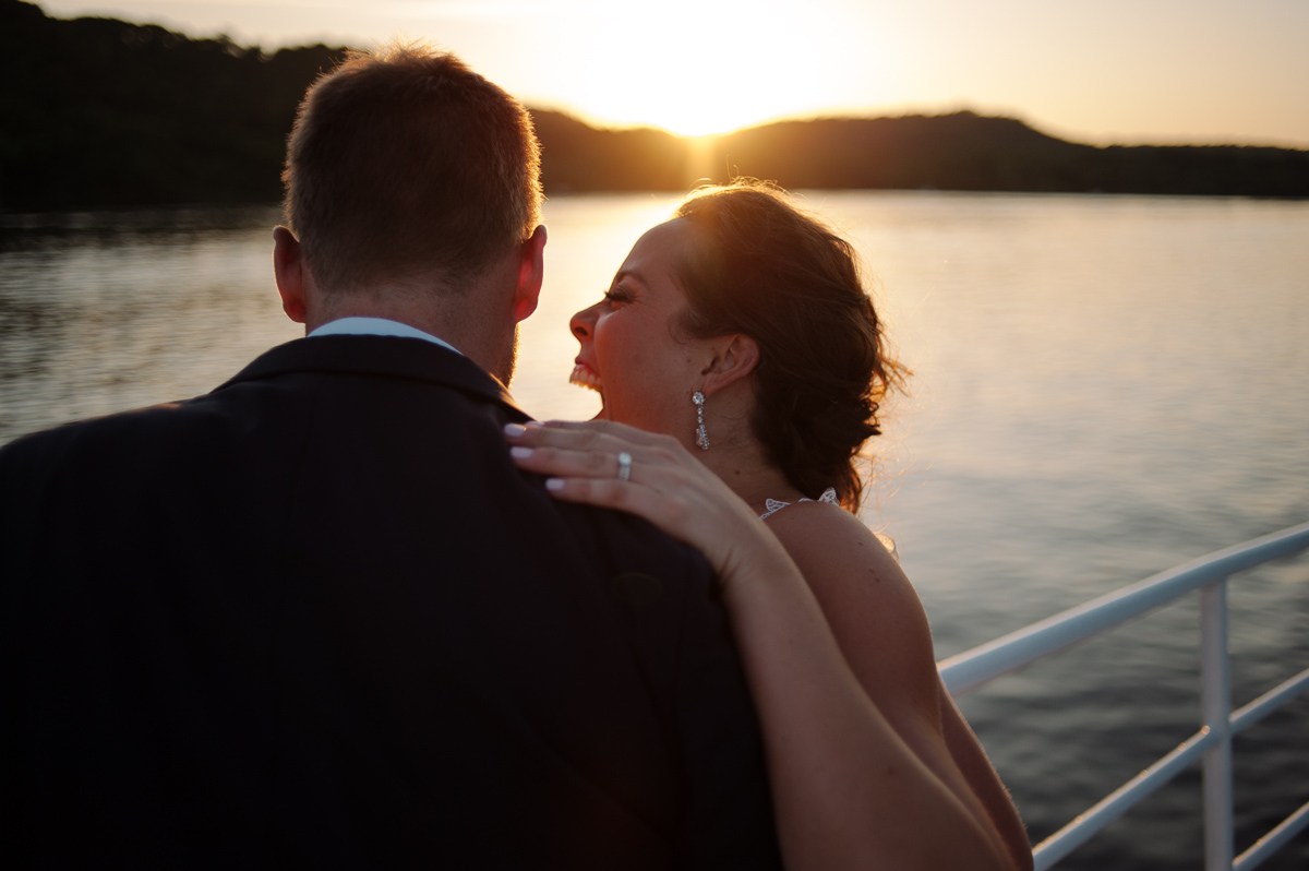 Minneapolis Wedding Photographer-128.jpg
