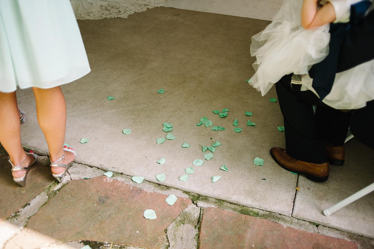 Minneapolis Wedding Photographer-127.jpg