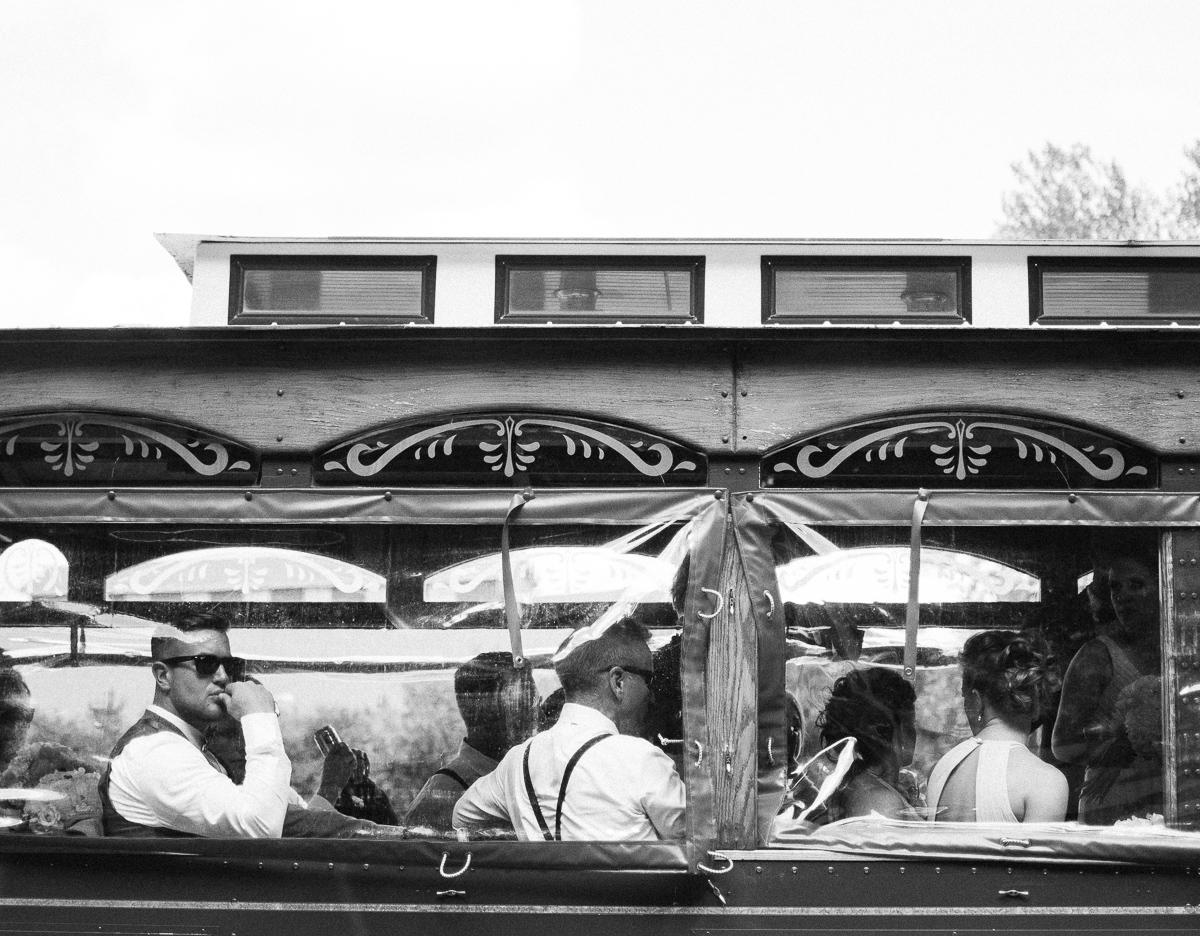 Minneapolis Wedding Photographer-129.jpg