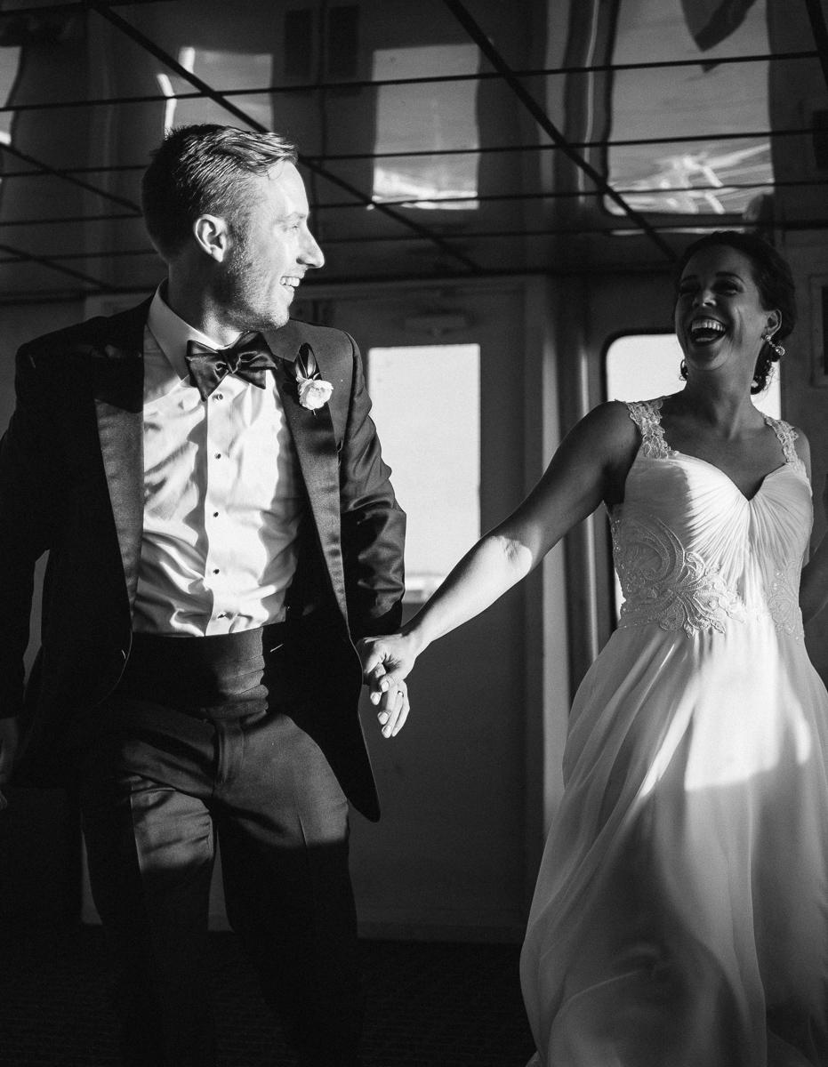 Minneapolis Wedding Photographer-131.jpg