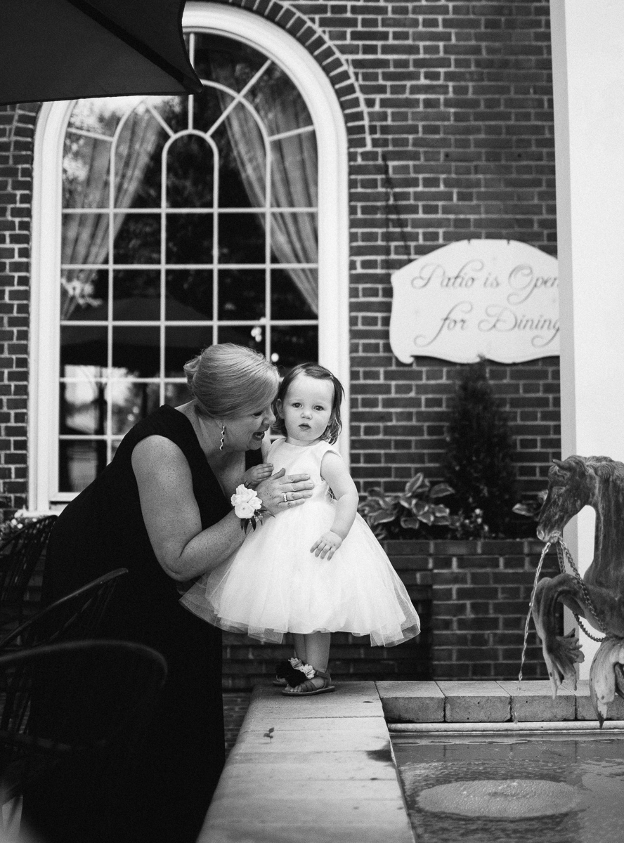 Minneapolis Wedding Photographer-130.jpg
