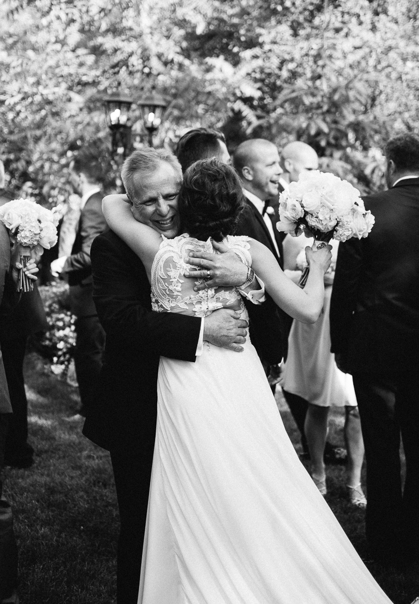 Minneapolis Wedding Photographer-133.jpg