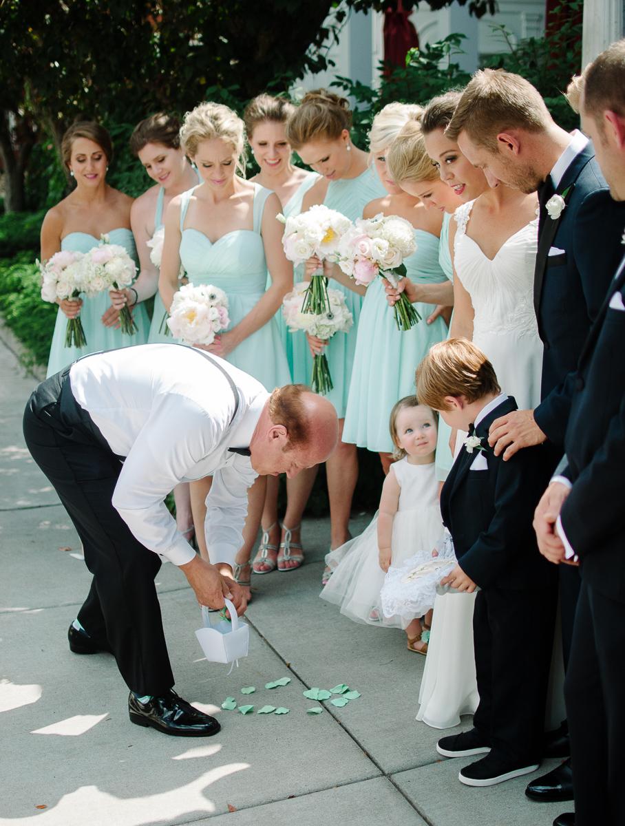 Minneapolis Wedding Photographer-141.jpg