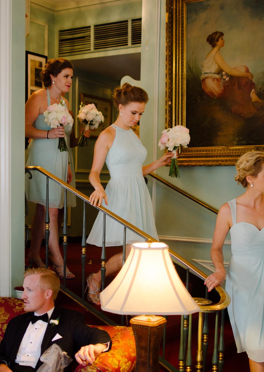 Minneapolis Wedding Photographer-147.jpg