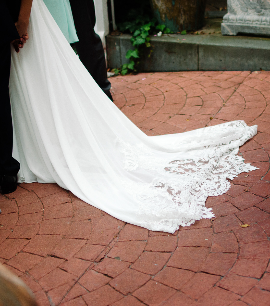 Minneapolis Wedding Photographer-156.jpg