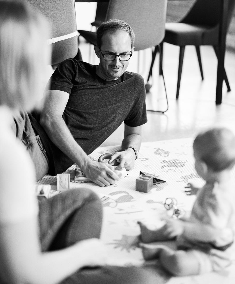 Minneapolis Family Photographer-9.jpg