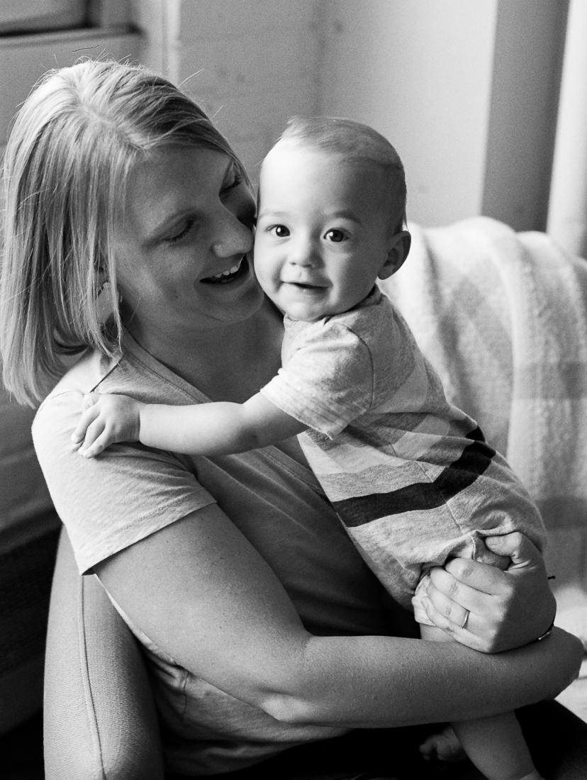 Minneapolis Family Photographer-14.jpg