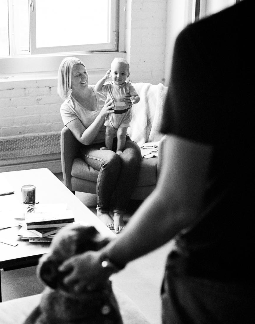 Minneapolis Family Photographer-17.jpg