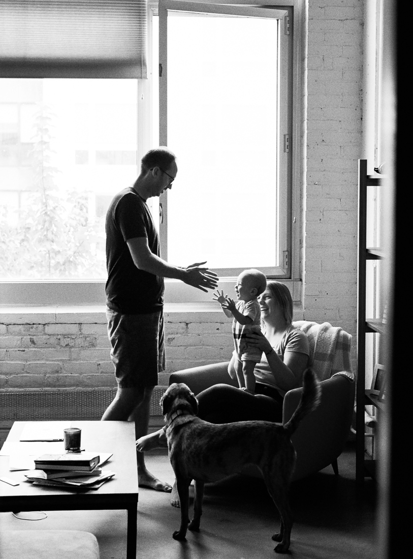 Minneapolis Family Photographer-18.jpg
