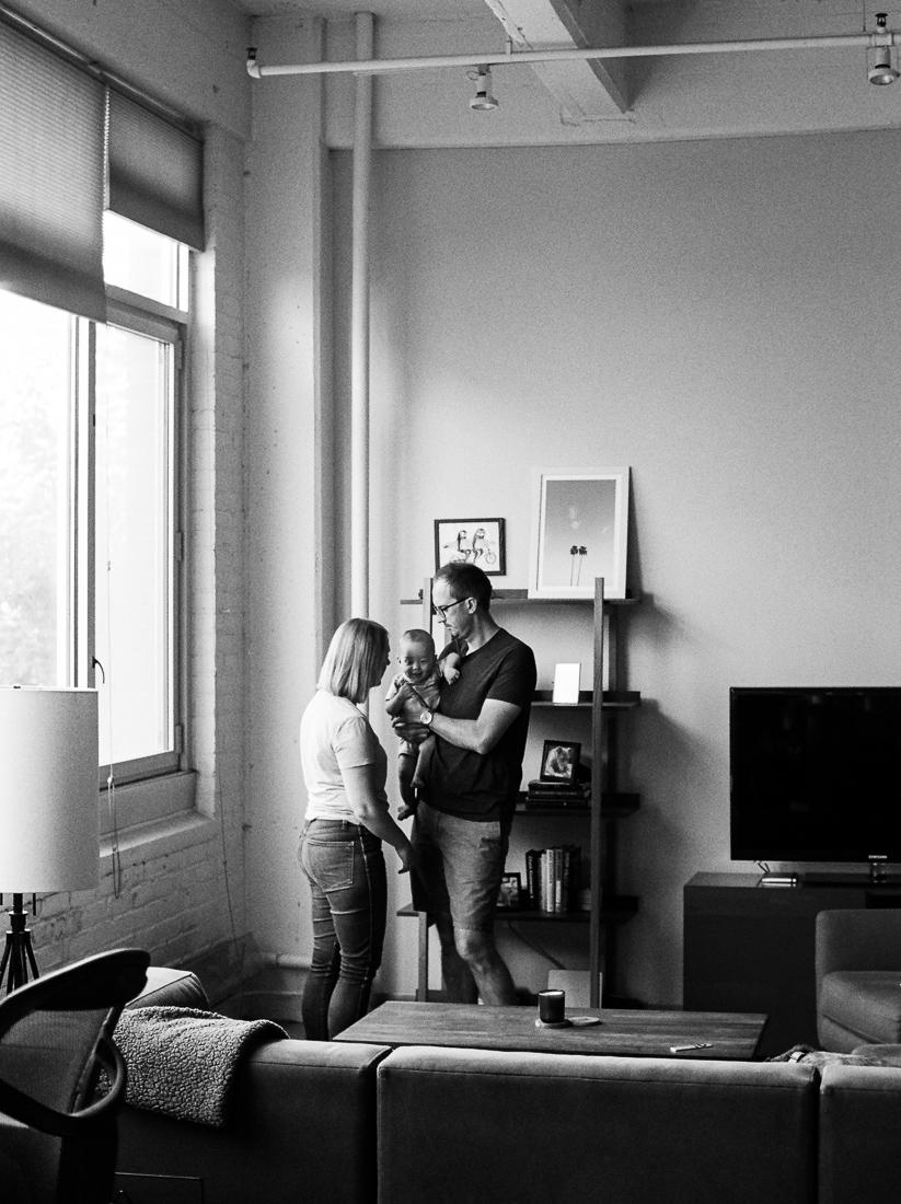 Minneapolis Family Photographer-27.jpg