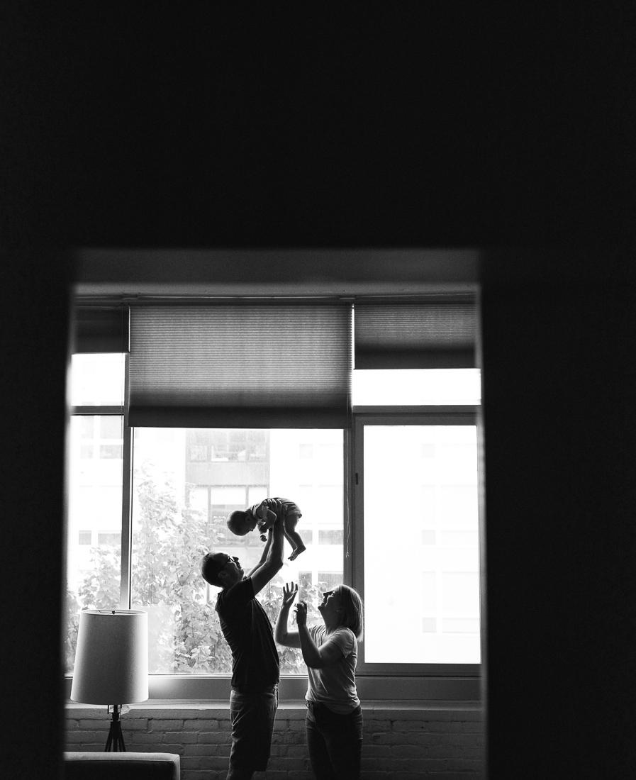 Minneapolis Family Photographer-31.jpg