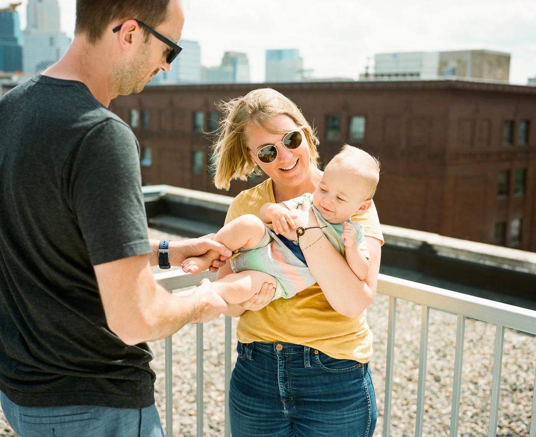 Minneapolis Family Photographer-35.jpg