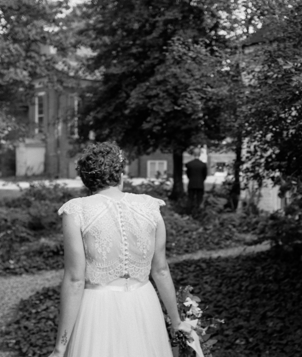 louisville wedding photographer-7.jpg