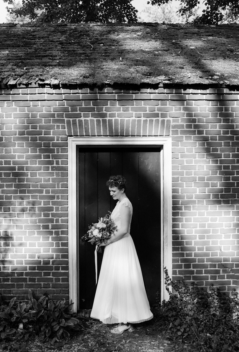 louisville wedding photographer-10.jpg