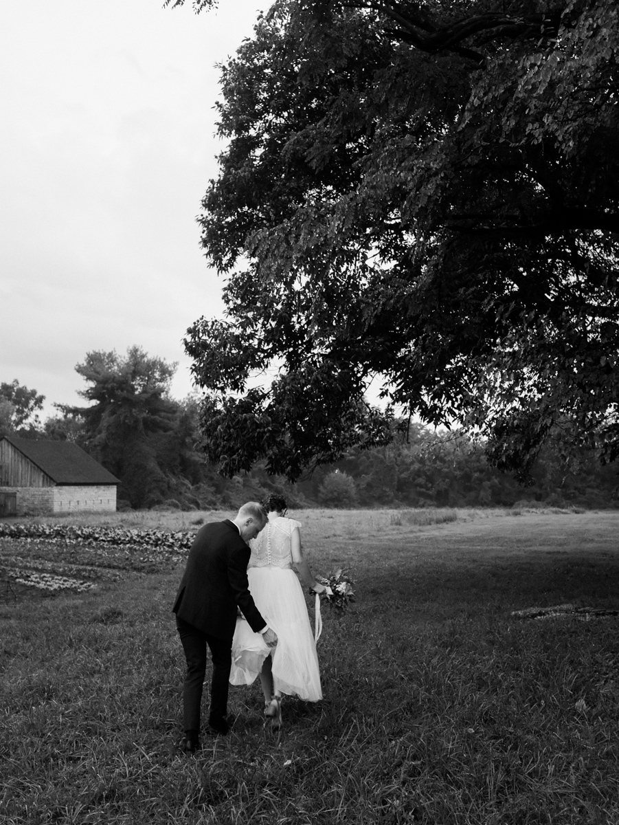 louisville wedding photographer-24.jpg