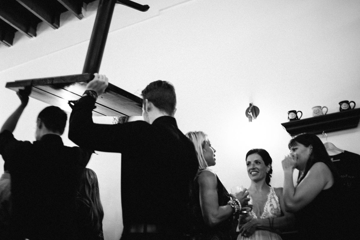 Copper Hen Wedding-61.jpg