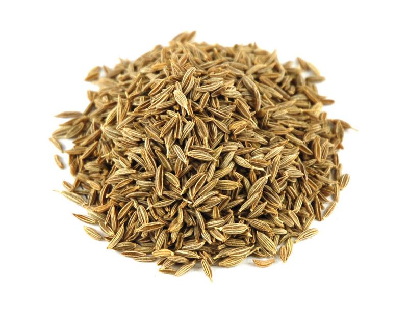 cumin-seeds-whole-organic-1.jpg