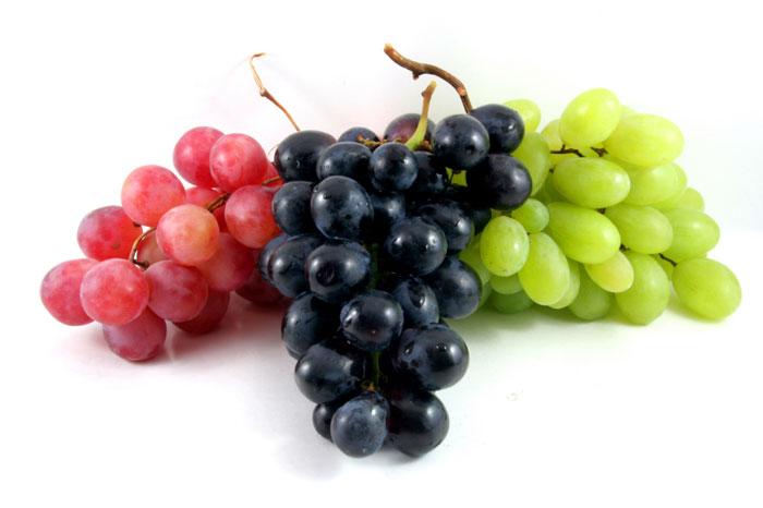 271156-grapes.jpg
