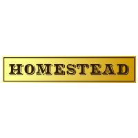 Homestead.png