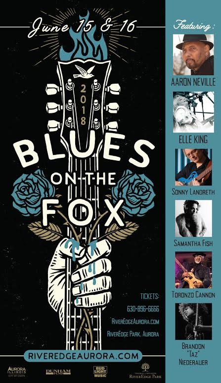 2018 Blues on the Fox.jpg
