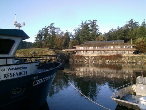 Friday Harbor Laboratories.JPG