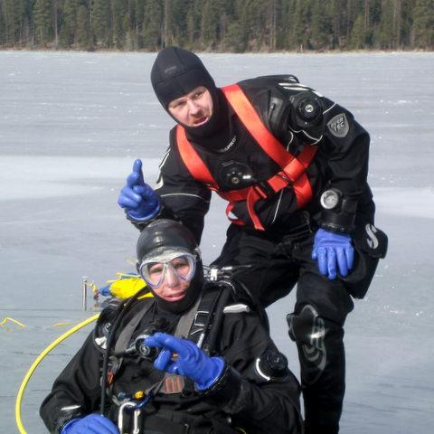 S_Lane_and_Dive_Instructor_C_Hanson.JPG