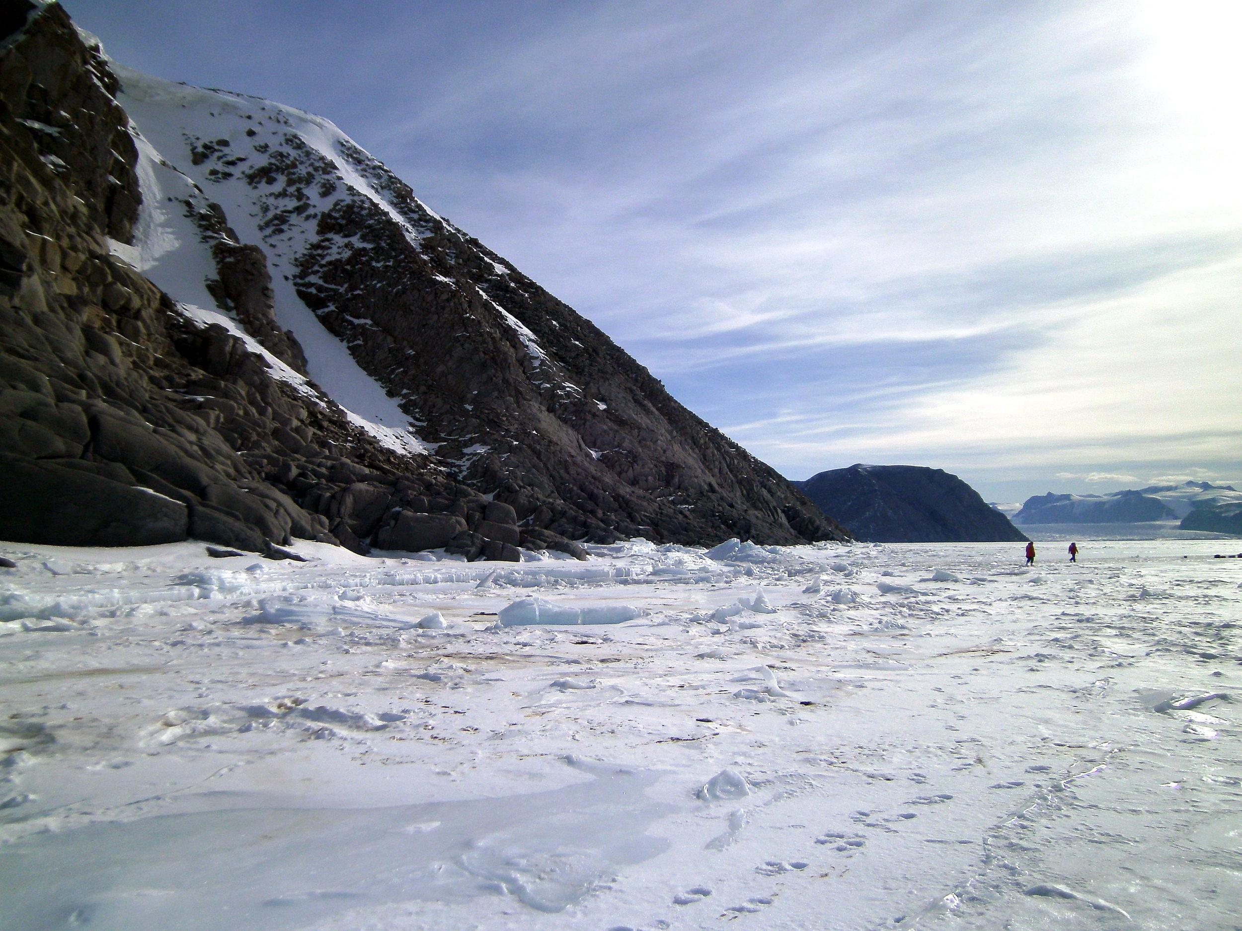 Granite_Harbor_Landscape.JPG