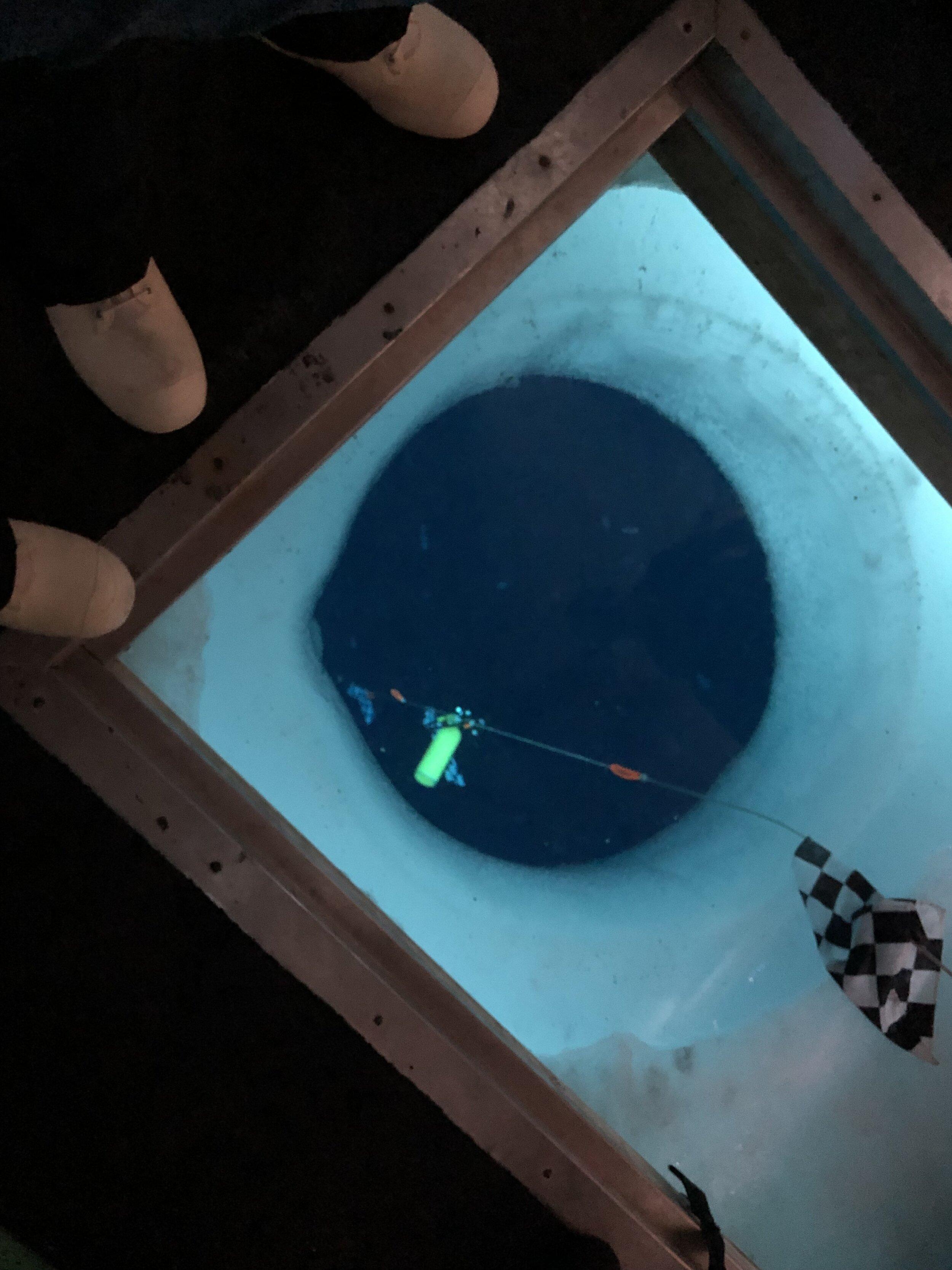 190919-4 The dive hole.JPG