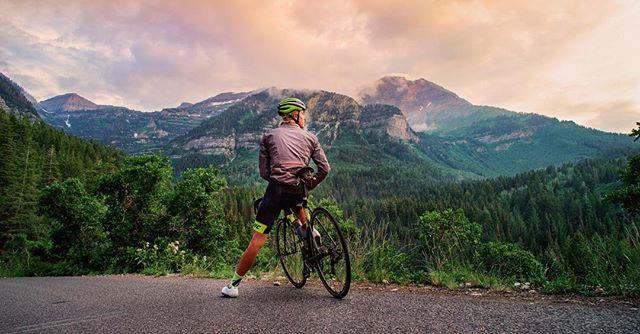 Utah Tourism Board  Director: Kevin Winzeler Cinematographer: Wilson Hansen