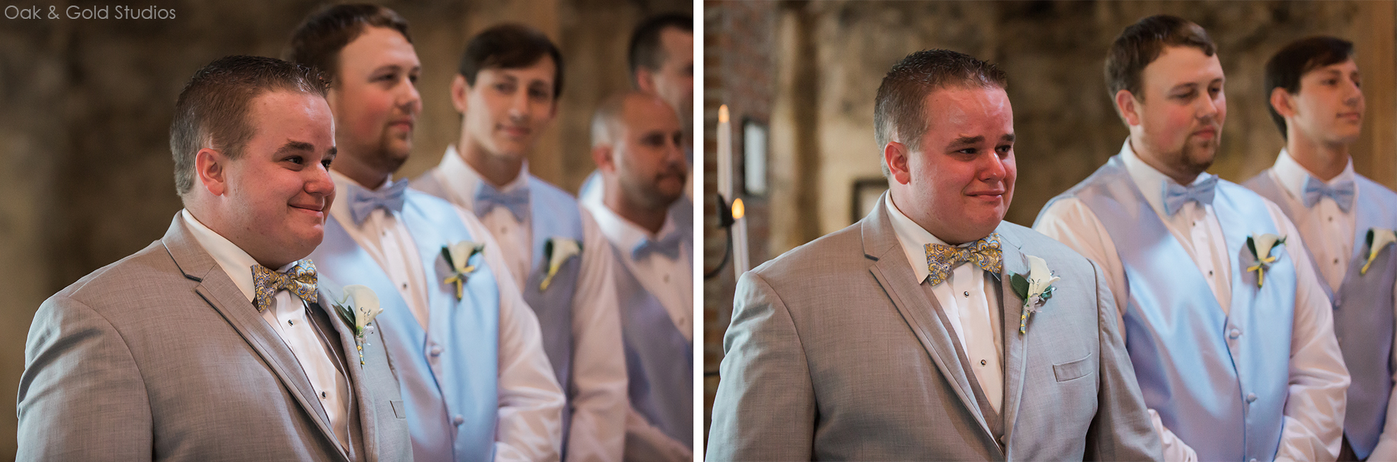 groom reaction.jpg