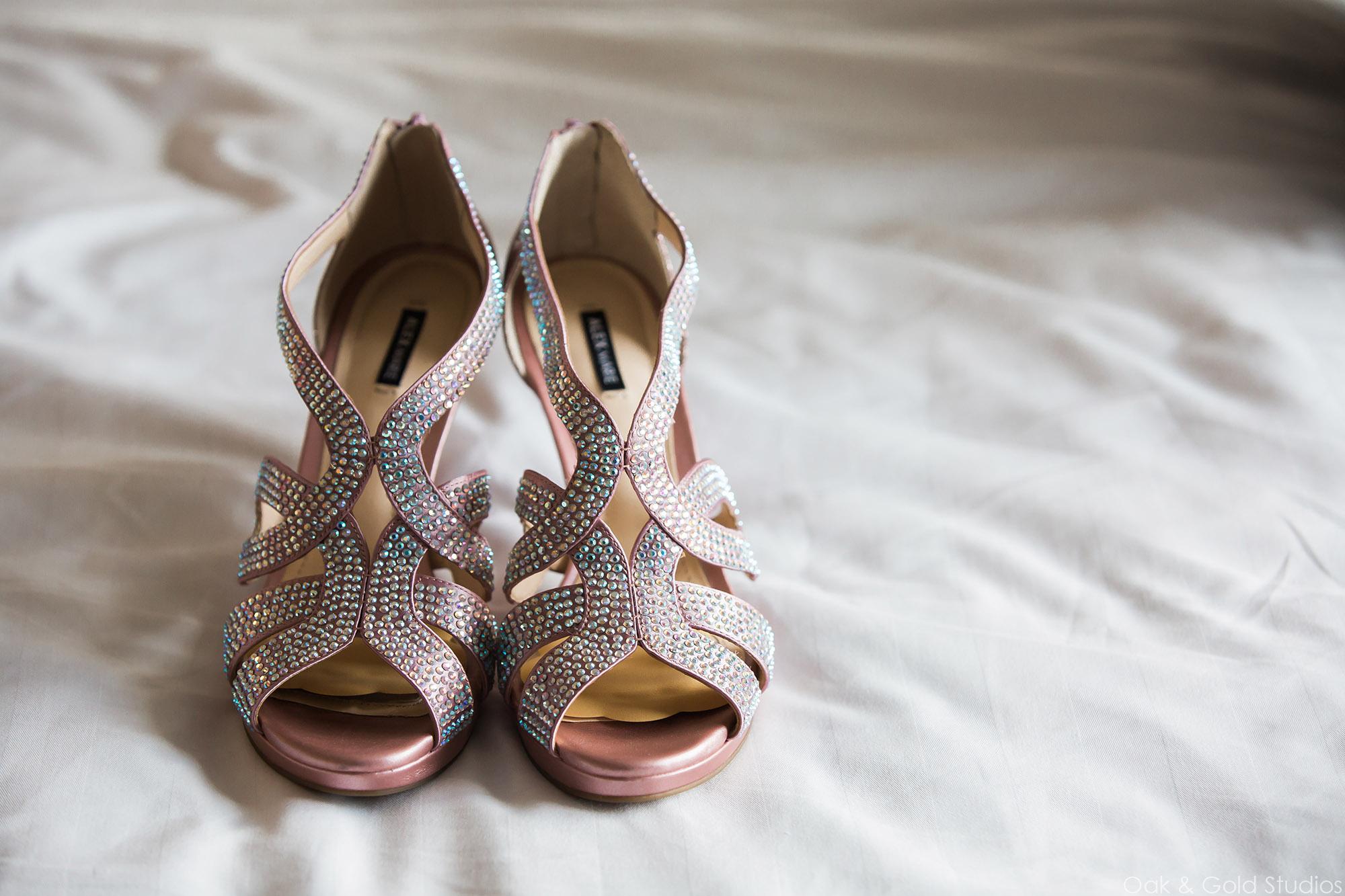 brideshoes.jpg