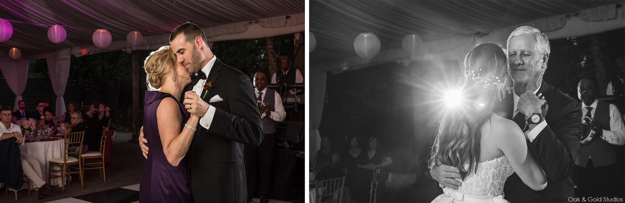 parentsdanceswedding.jpg