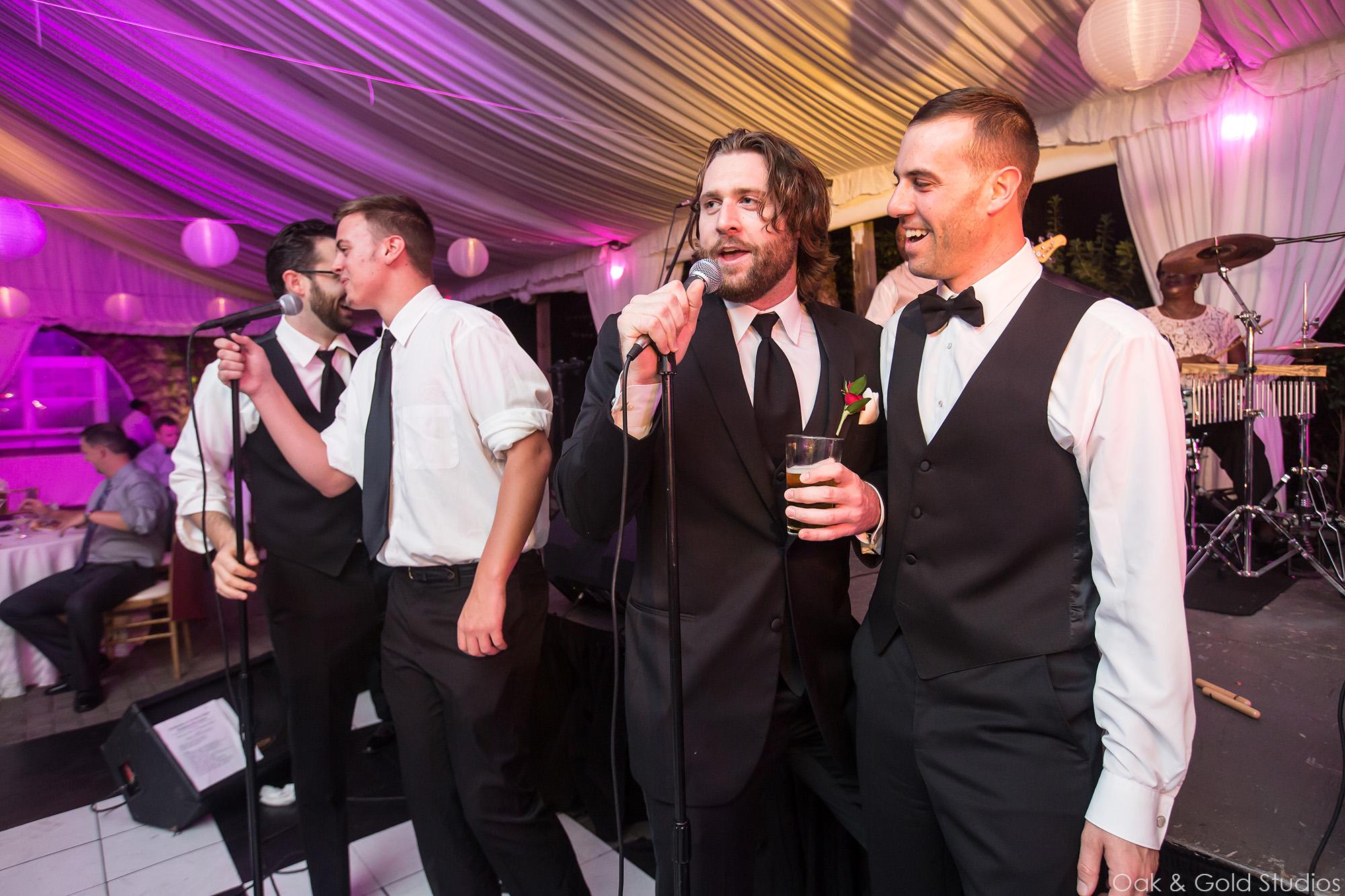 weddingsingers.jpg