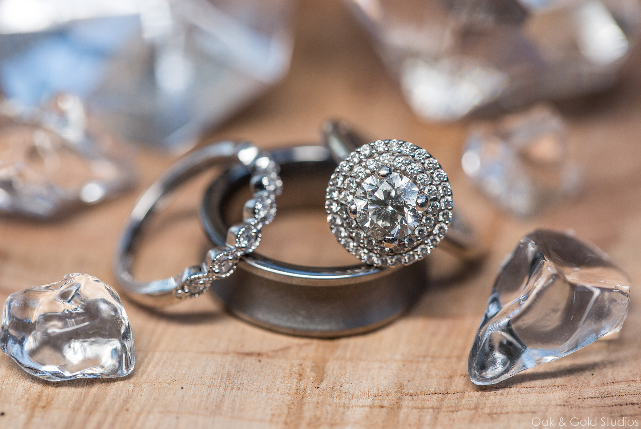 lake-lanier-wedding-rings.jpg