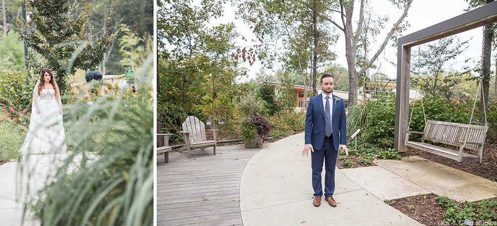 gainesville-botanical-weddings.jpg