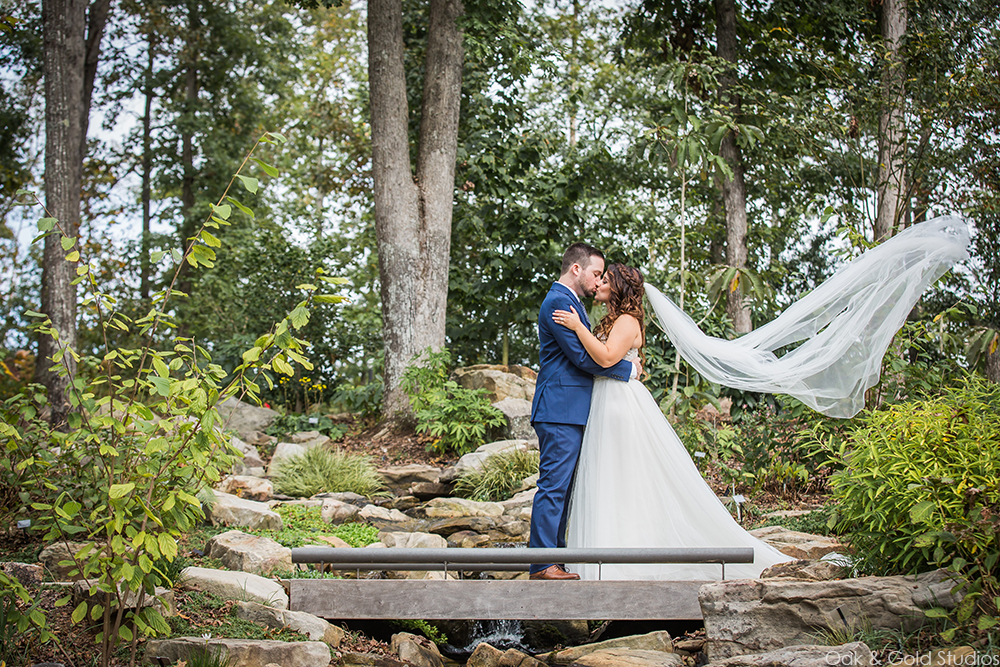 gainesville-atlanta-botanical-wedding-fall.jpg