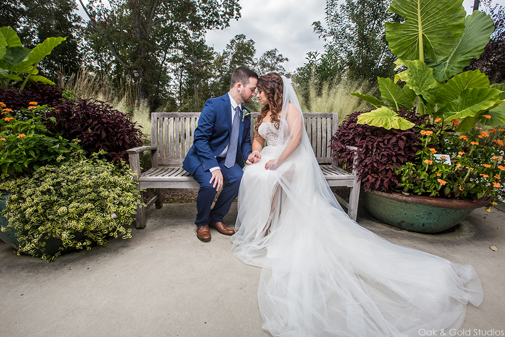 wedding-at-gainesville-botanical.jpg