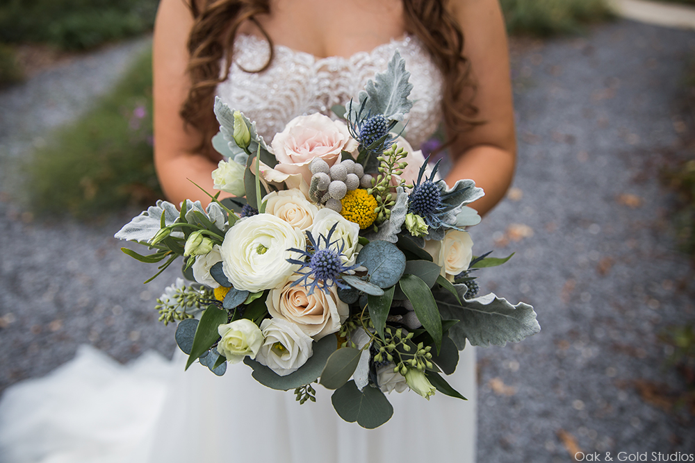 fall-wedding-florals.jpg