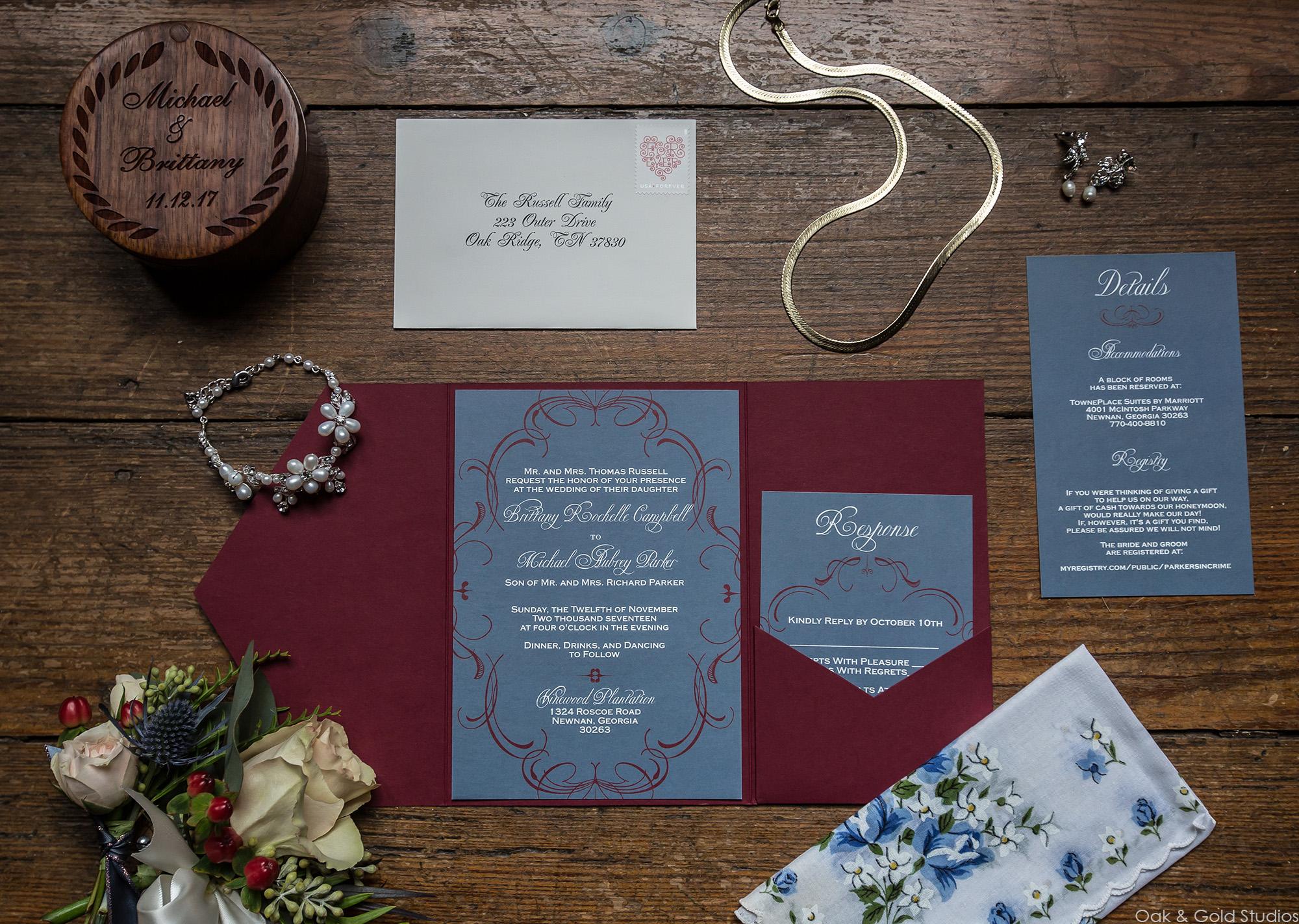rustic winter wedding details.jpg