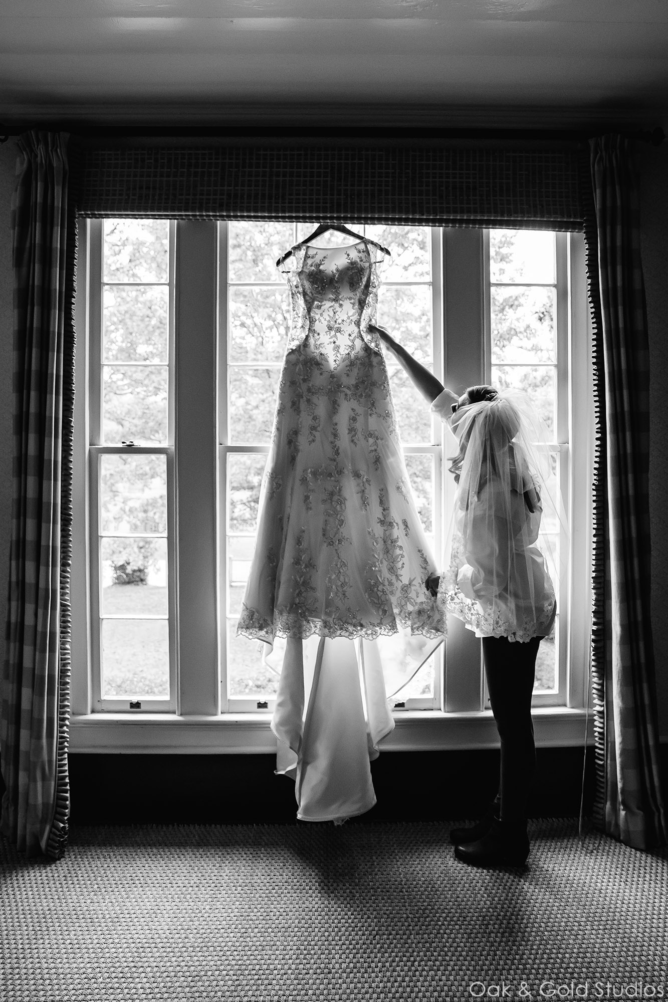 bride-and-dress.jpg
